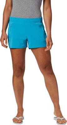 Columbia Women's Tidal II 5 Inch Short