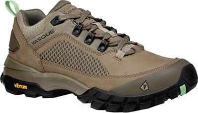Vasque Women's Talus XT Low Shoe