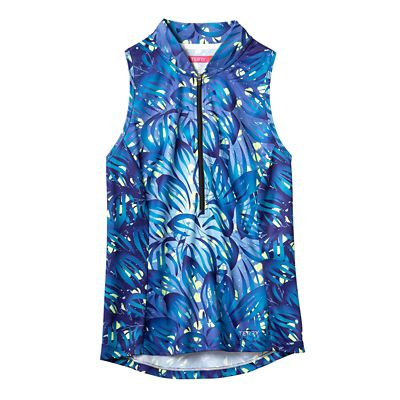 Terry Women's Sun Goddess SL Jersey