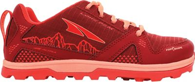 Kids Trail Running Shoes   Boys and Girls Trail Running Shoes