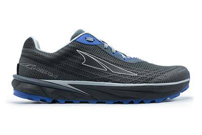 Altra Men's Timp 2 Shoe