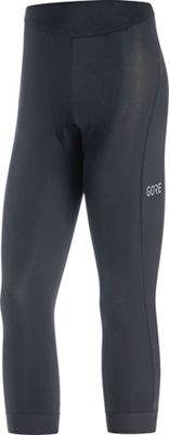 Gore Wear Women's C3 3/4 Tight+