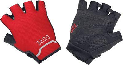 Gore Wear C5 Short Glove