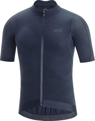 Gore Wear Men's C7 Cancellara Race Jersey