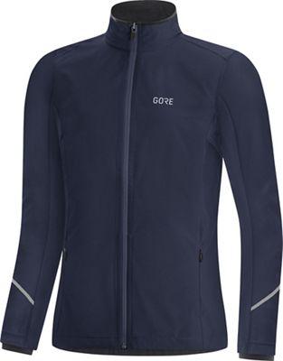 Gore Wear Women's R3 GTX Infinium Partial Jacket