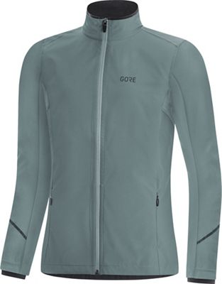Gore Wear Women's R3 GTX Infinium Partial Jacket