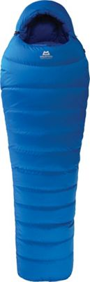 Mountain Equipment Classic 750 Sleeping Bag