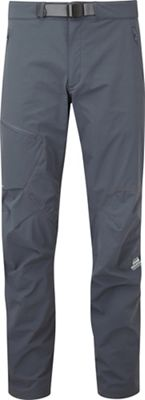 Mountain Equipment Men's Comici Pant