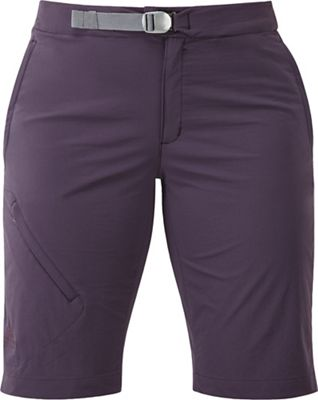 Mountain Equipment Women's Comici Shorts