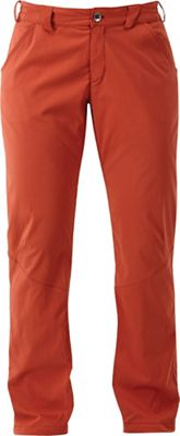Mountain Equipment Women's Dihedral Pant