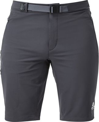 Mountain Equipment Men's Ibex Mountain Short