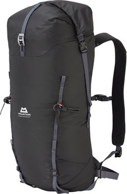 Mountain Equipment Orcus 24+ Pack