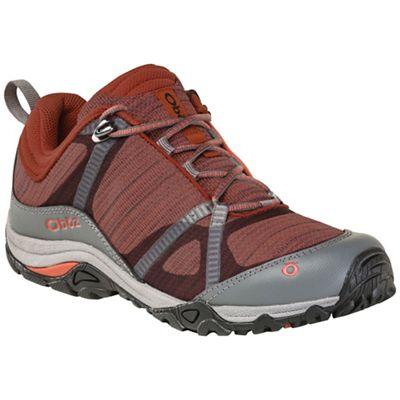Oboz Women's Lynx Low Shoe