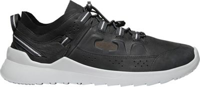 KEEN Men's Highland Suede Low Profile Fashion Sneakers