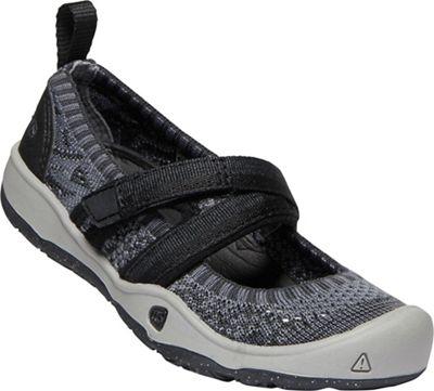 KEEN Kids' Moxie Sport MJ Shoe