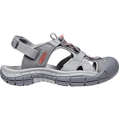 KEEN Women's Ravine H2 Breathable Sandals and Water Shoes