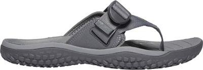 KEEN Men's Solr Toe Post Sandal