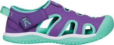 KEEN Kids' Stingray Sandal