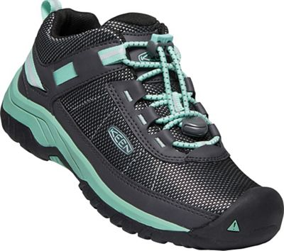 KEEN Youth Targhee Sport Shoe