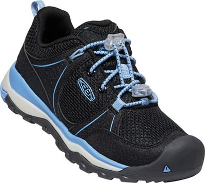 KEEN Youth Terradora II Sport Shoe