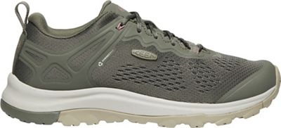 KEEN Women's Terradora II Vent Shoe
