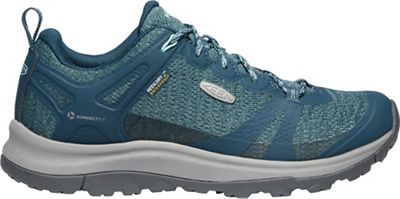 KEEN Women's Terradora II Waterproof Shoe
