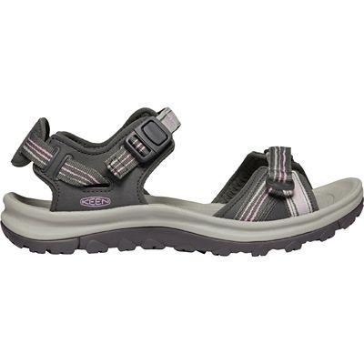 KEEN Women's Terradora II Open Toe Sandal