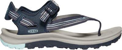 KEEN Women's Terradora II Toe Post Sandal