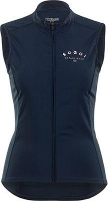 Sugoi Women's RS Pro Vest