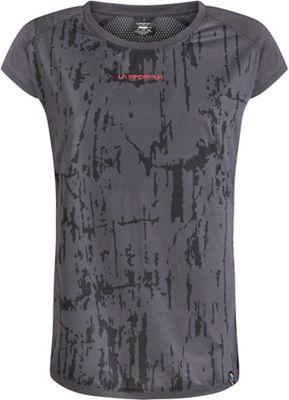 La Sportiva Women's Core T-Shirt