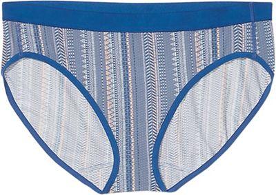 ExOfficio Women's Give-N-Go Sport 2.0 Bikini Brief