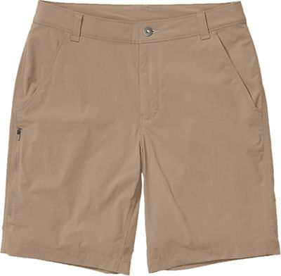 ExOfficio Men's Nomad Short