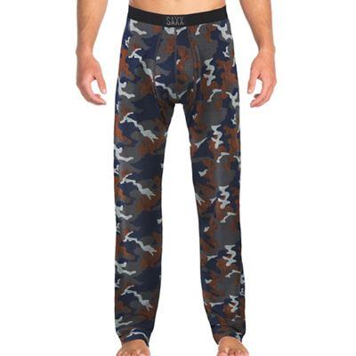 SAXX Men's Sleepwalker Pant W/BP
