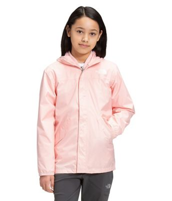 The North Face Youth Stormy Rain Triclimate