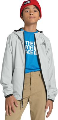 The North Face Boys' Windy Crest Hoodie