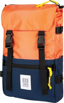 Topo Designs Rover Pack - Classic