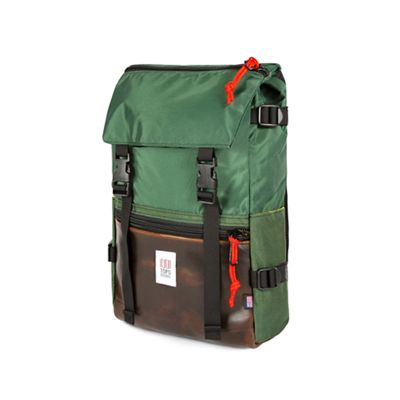 Topo Designs Rover Pack - Heritage