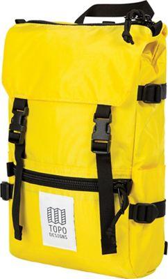 Topo Designs Rover Pack - Mini