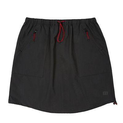 Topo Designs Women's Sport Skirt