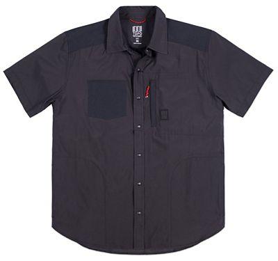 Topo Designs Men's Tech SS Shirt