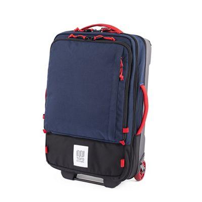Topo Designs Travel Bag Roller