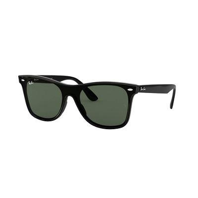 Ray-Ban Blaze Wayfarer Sunglasses