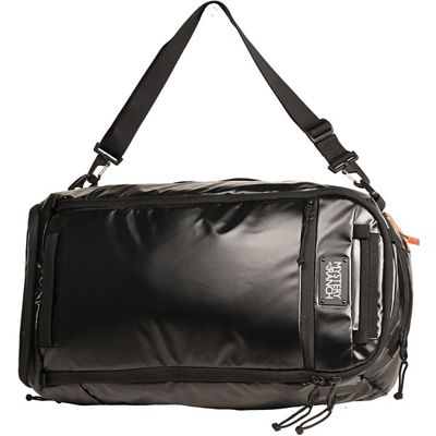 Mystery Ranch Mission 55L Duffel