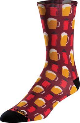 Pearl Izumi Pro Tall Sock