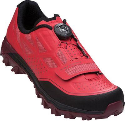 Pearl Izumi Women's X-Alp Elevate Shoe