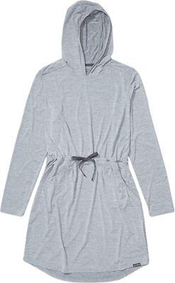 ExOfficio Women's BugsAway Sol Cool Kaliani Dress