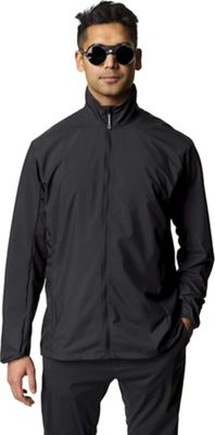 Houdini Men's Airy Jacket