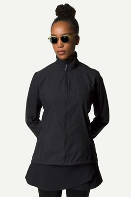 Houdini Women's Airy Jacket