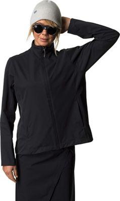 Houdini Women's Daybreaker Jacket