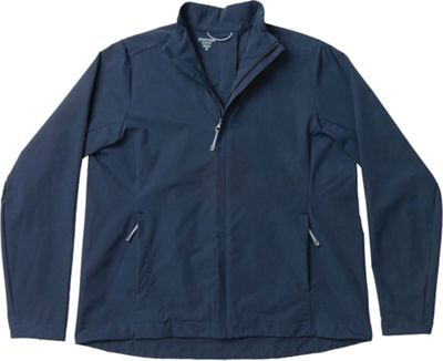 Houdini Women's Daybreaker Jacket